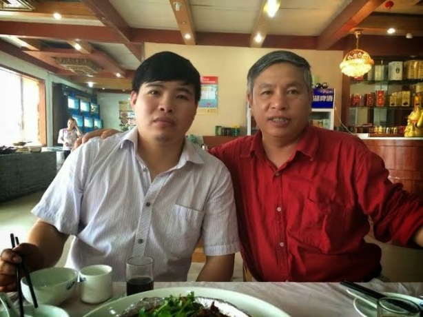 zhang and liu